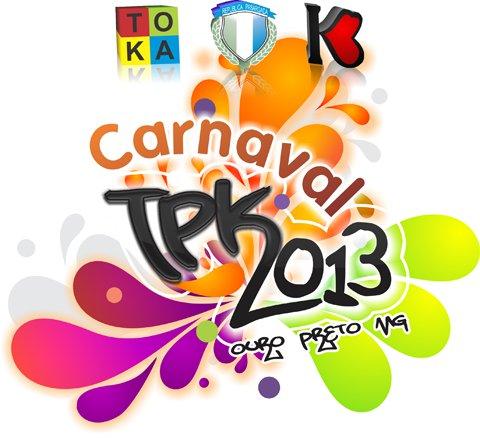 carnaval-ouro-preto-tpk-2013