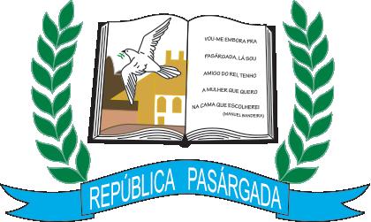 Republica Pasárgada