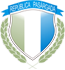 Republica Pasárgada Logotipo